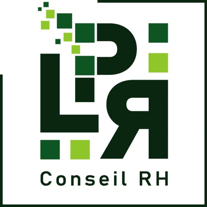 LPR Conseil RH